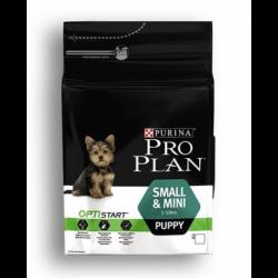 ProPlan MO Dog Opti Start Puppy Small & Mini