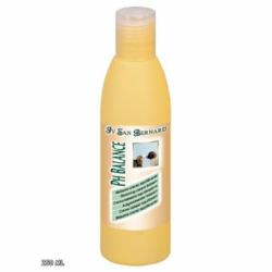 Balzam ISB PH Balance 250 ml