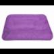 Matrac ECO fialový