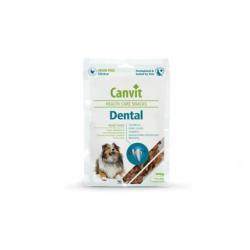 Pamlsok Canvit Health Care Dental Snack 200 g