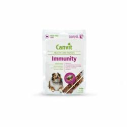 Pamlsok Canvit Health Care Immunity Snack 200 g