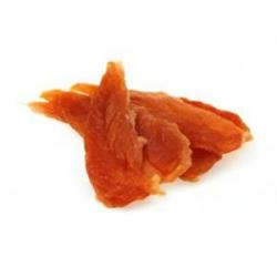 Pamlsok Salač Plátok kurací mäkký 250 g