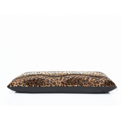 Matrac ELITE gepard