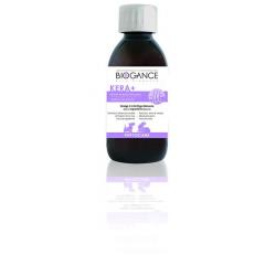 BIOGANCE Phytocare Kera+ sol. 200 ml