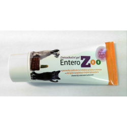 Entero Zoo gel 100 g