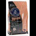 Annamaet dog Encore 25% protein