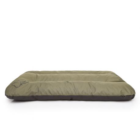 postele pre psov